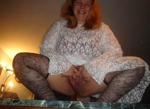 Fat-girl-sexy-big-tits-x98-s7a9x9iaw4.jpg
