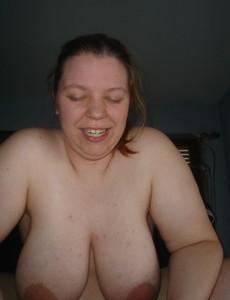 Fat-girl-sexy-big-tits-x98-l7a9xjuiyx.jpg