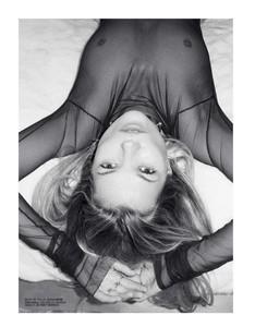 REPOST%3A-Kate-Moss-Topless-in-Lui-Magazine-%28March-2014%29-%28NSFW%29-k7emb9rejz.jpg
