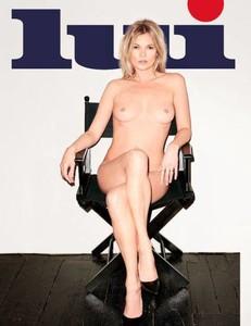 REPOST%3A-Kate-Moss-Topless-in-Lui-Magazine-%28March-2014%29-%28NSFW%29-z7embjbneg.jpg