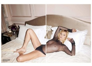REPOST%3A-Kate-Moss-Topless-in-Lui-Magazine-%28March-2014%29-%28NSFW%29-b7embjai1f.jpg
